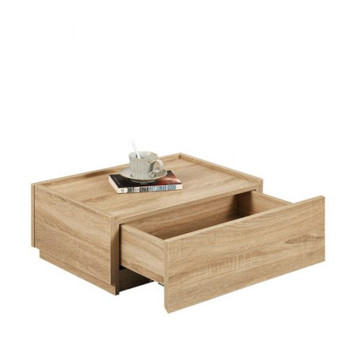 可疊式收納木櫃櫃桶-60cm