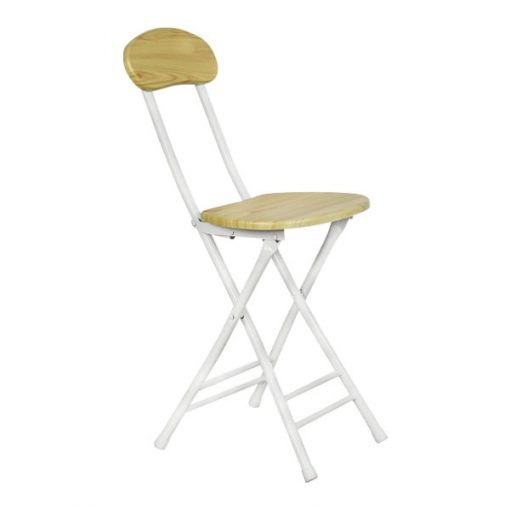 折疊椅子-KNE-FDCH65