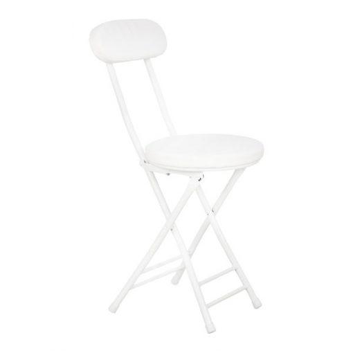 折疊椅子-KNE-FECH14
