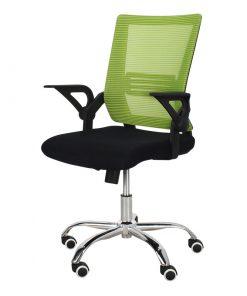 電腦辦公椅-EBCC29