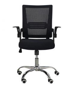電腦辦公椅-EBCC12