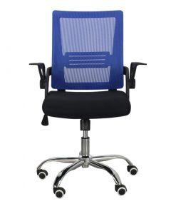電腦辦公椅-EBCC24