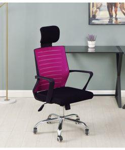 電腦辦公椅-EFCC28