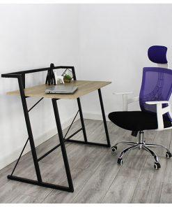 電腦辦公椅-EGCC33