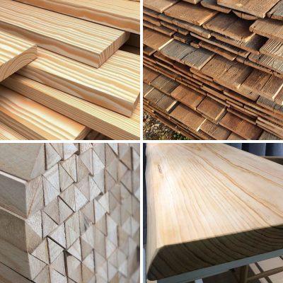 傢俱常用的木板_2_實木篇