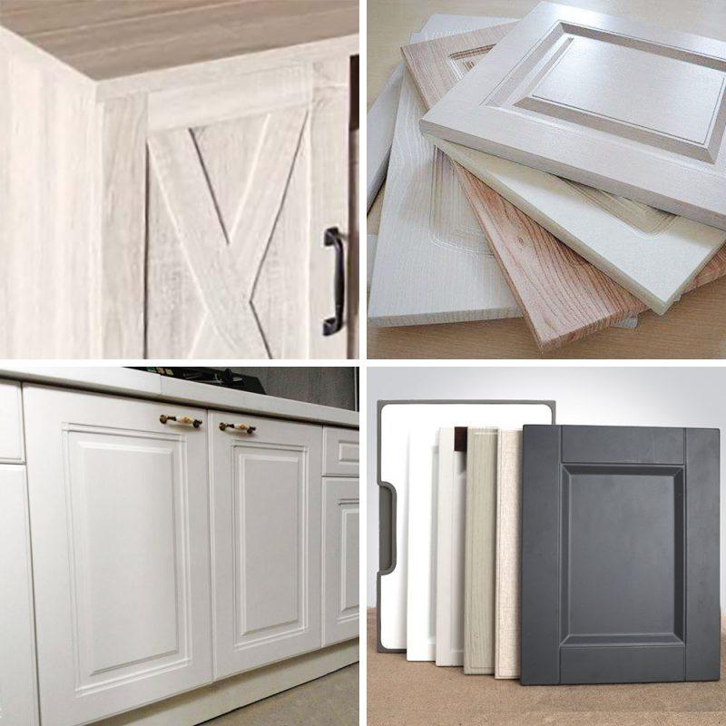 2020-09-03_傢具常用的木板-6-吸塑板篇
