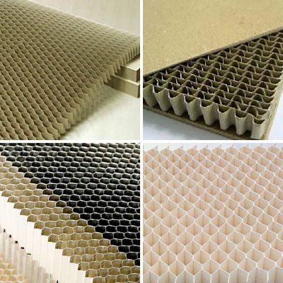 傢具常用的木板_蜂巢板篇